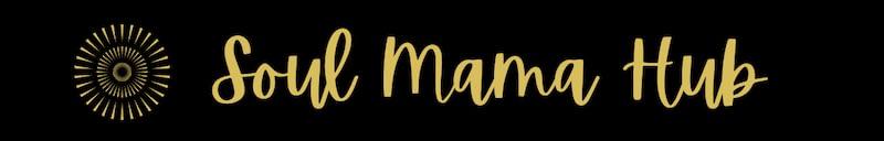 Soul Mama Hub
