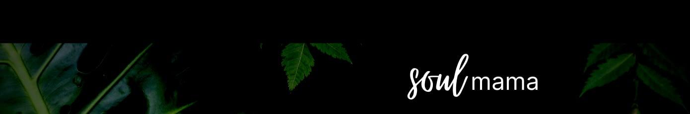 alena turley